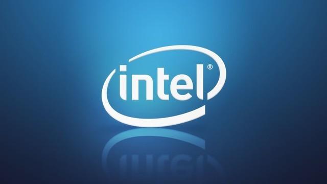 英特尔十代桌面无核显酷睿阵容曝光,升级DDR4-2933内存支持