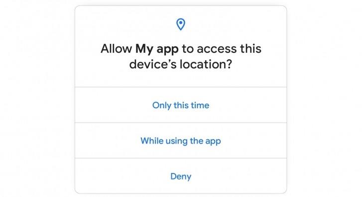 谷歌发布Android 11开发者预览版 正式版将在Q3发布