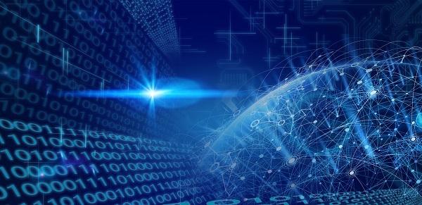 通过区块链技术实现新的业务开展方式
