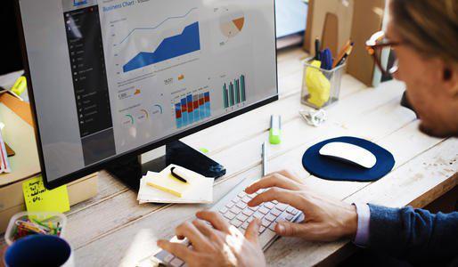 Wizeline提供软件产品管理的初步方法