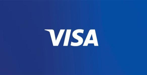 Visa和PayPal在加拿大成了好朋友