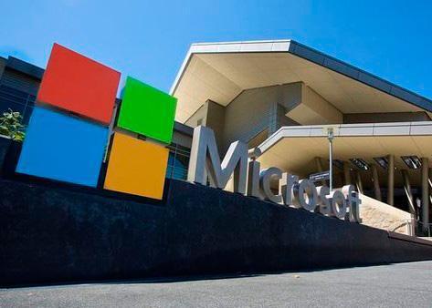 微软表示在冠状病毒爆发期间Skype用户激增了70%