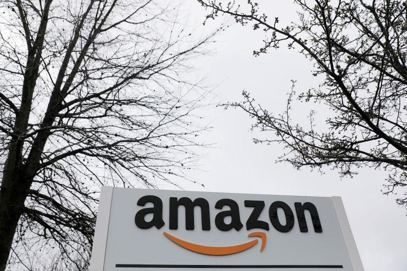 亚马逊如何提高排名?亚马逊卖家如何提升店铺权重?