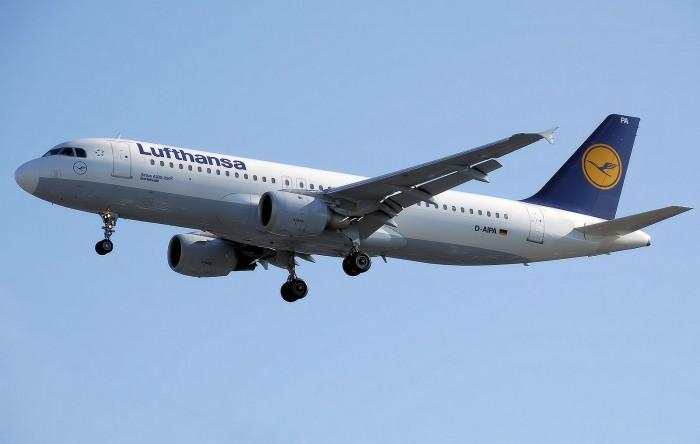 疫情冲击国际航空客运 航空公司将面临新一轮洗牌