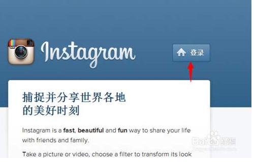 "Instagram推出""支持小型企业""标签"