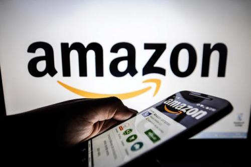 分析师称 亚马逊的电子商务业务不容忽视