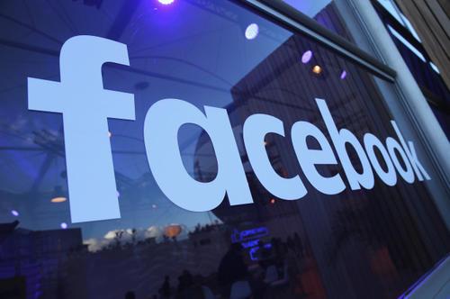 Facebook称:未来5到10年间,50%的员工可能将远程工作