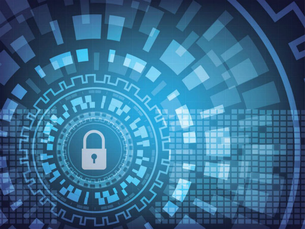微软Azure在物联网领域的角色是什么?