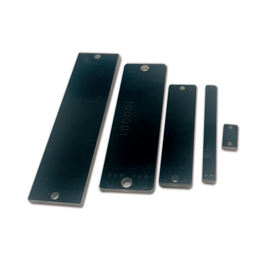 RFID电子标签专业制造商,鑫业智能将精彩亮相IOTE2020深圳国际物联网展