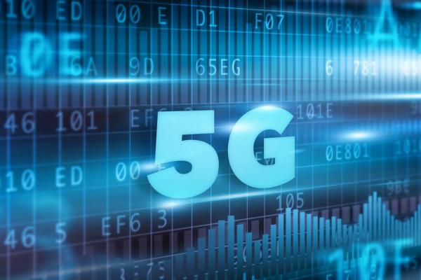 数据和5G:这个交叉路口指向何方?