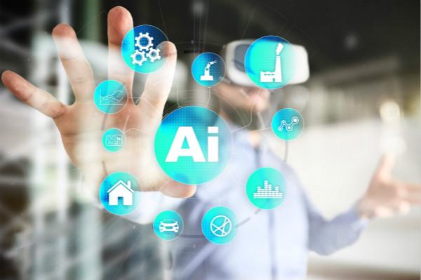AI、机器学习和深度学习是 OEM 的主要市场