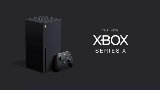 微软XSX项目管理总监发文详述次世代主机游戏体验