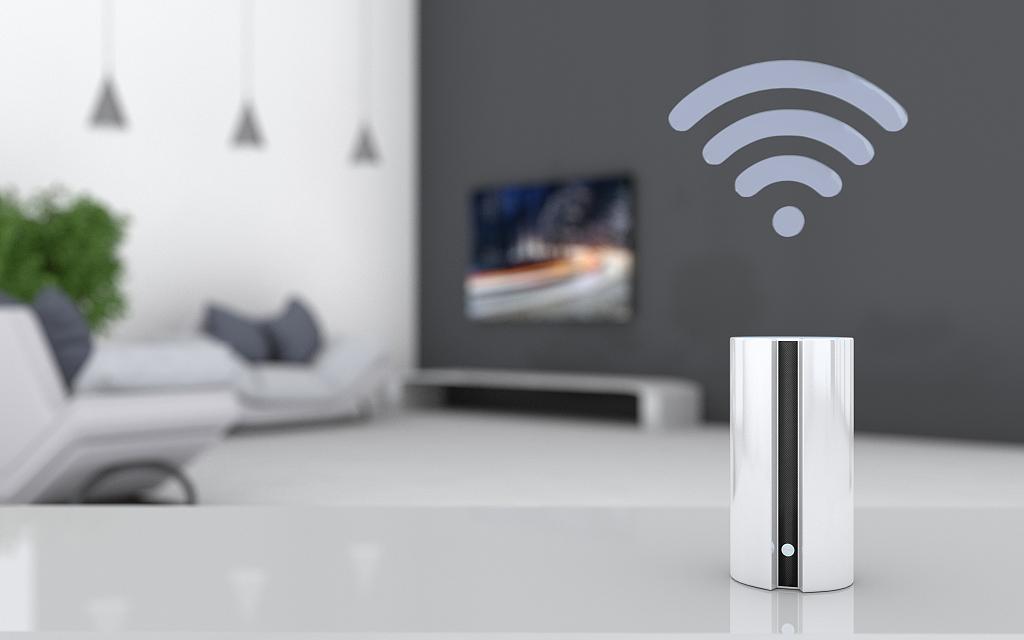 什么是网状Wi-Fi路由器?有何NB之处?