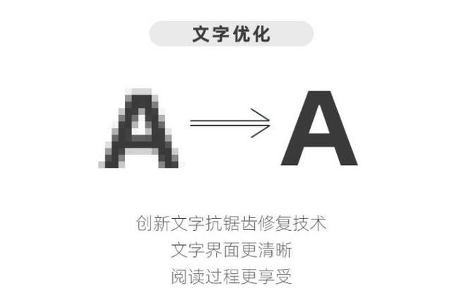 突破黑白局限 揭秘海信A5C彩色水墨屏(待审不发)
