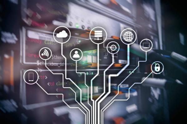 2020年LPWAN和IoT的三大预测