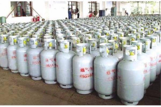 AIOT说:浙江温岭槽罐车爆炸事故不能再发生了!