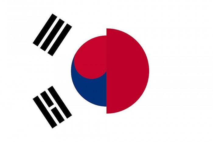 韩媒:世贸组织将讨论韩日贸易争端专家组成立问题